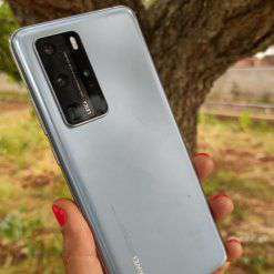 Huawei P40 Pro: sconto super, -40%