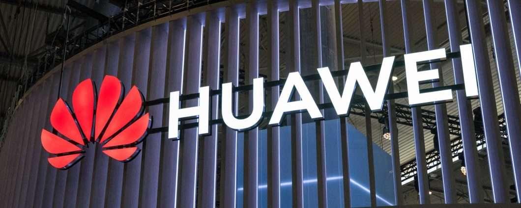 Huawei Mobile Services: 1,5 milioni di sviluppatori