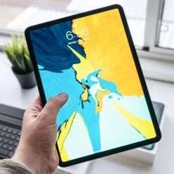 iPadOS 13.4.1 riavvia alcuni iPad, sembra