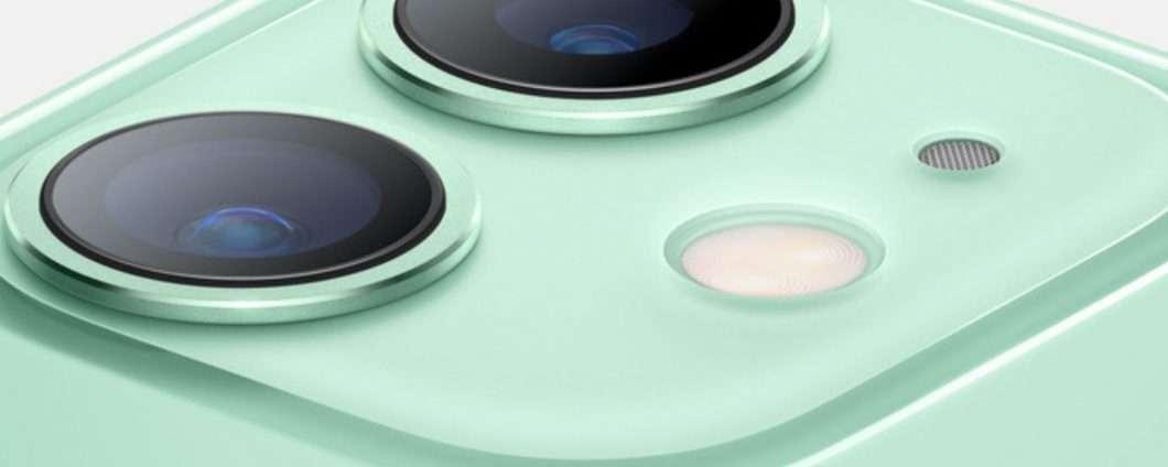 Apple: studenti bocciati per colpa del formato HEIC dell'iPhone