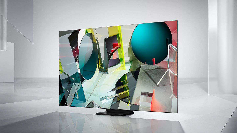 Miglior TV OLED Samsung