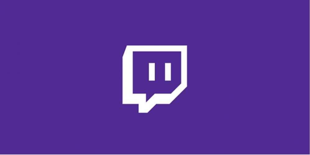 come streammare su Twitch