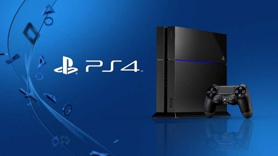 PS4 e PS4 Pro: caratteristiche tecniche