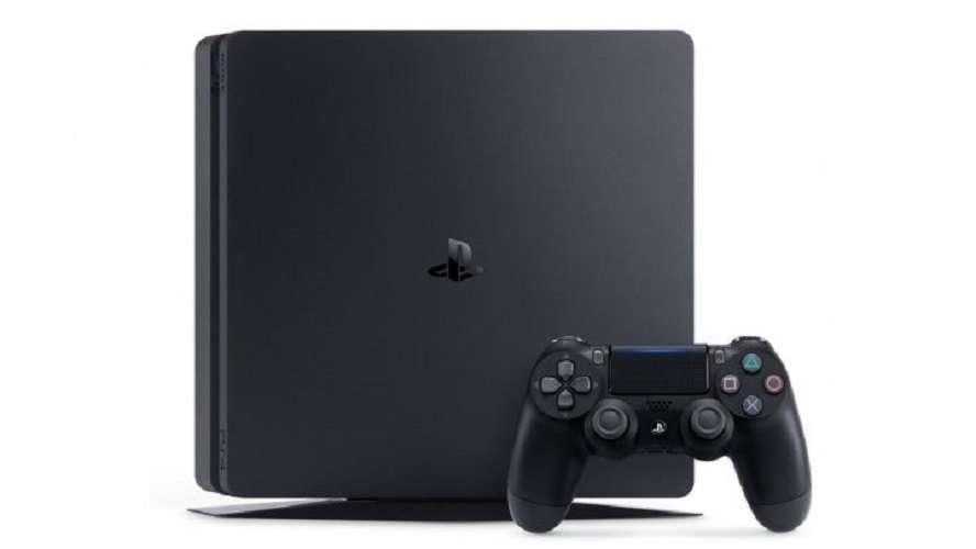 PS4 Slim prezzo basso