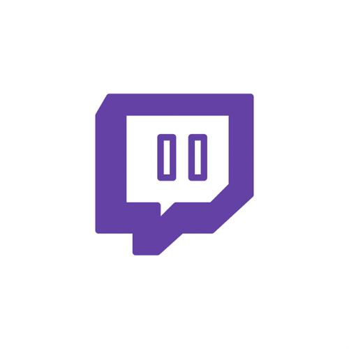 Cosa è Twitch