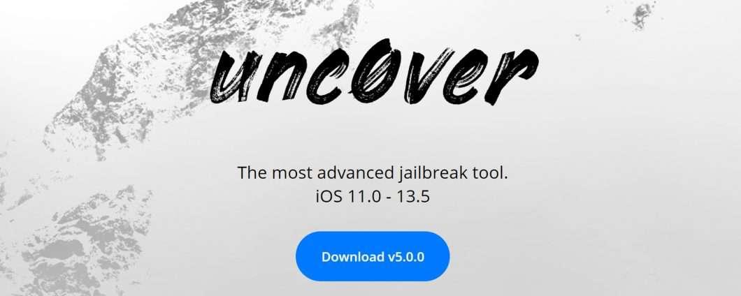 App - cover