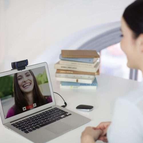 webcam HD come scegliere