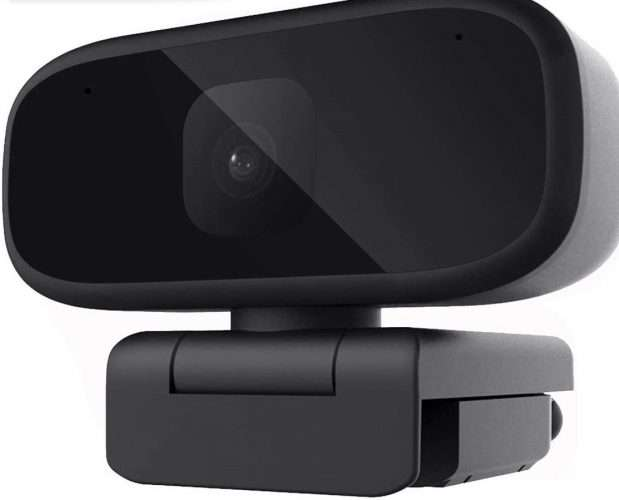 migliore webcam hd economica