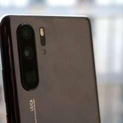 Huawei P30 a 349€ è un vero affare: sconto del 56%