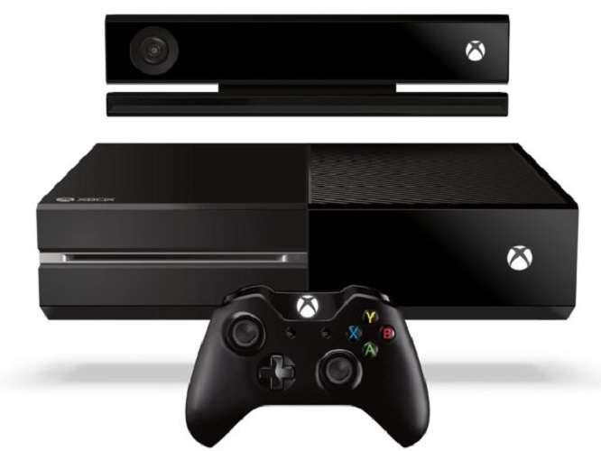 xbox one console prezzo basso