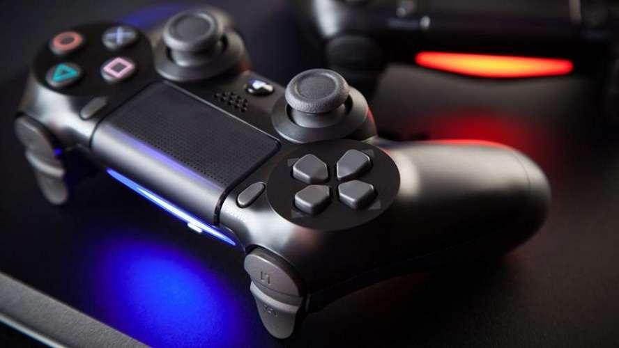 DualShock 4 PS4 originale prezzo