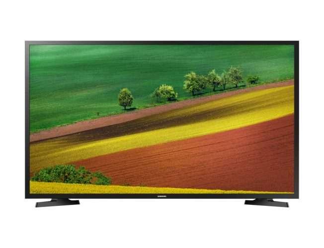 smart TV samsung 32 pollici