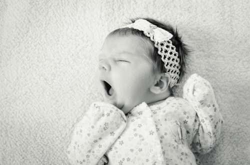 baby monitor respiro