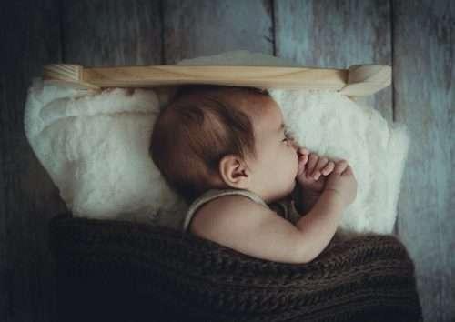 miglior baby monitor video