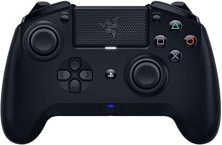 controller ps4 compatibile