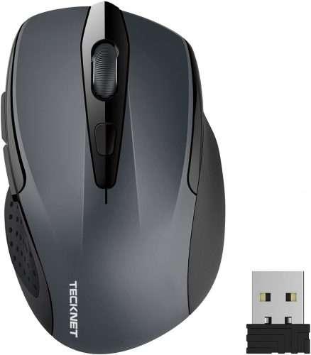 Mouse tecknet economico