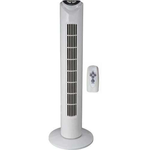 Miglior ventilatore a colonna con telecomando