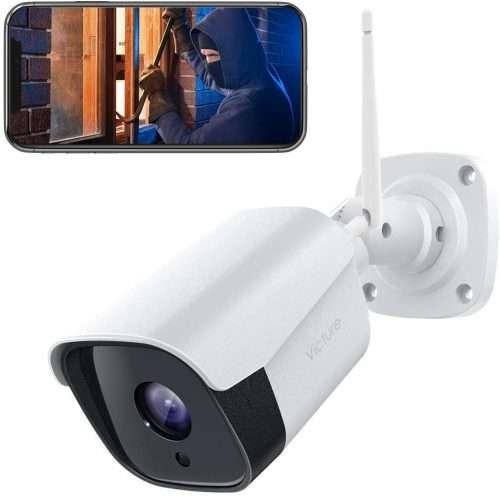 telecamera wifi victure pc730