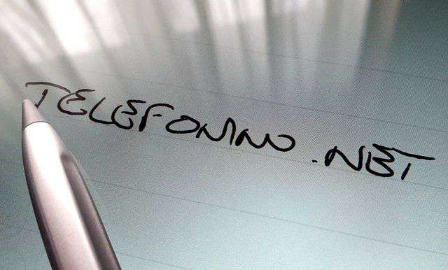 Huawei M Pencil: scrittura a schermo