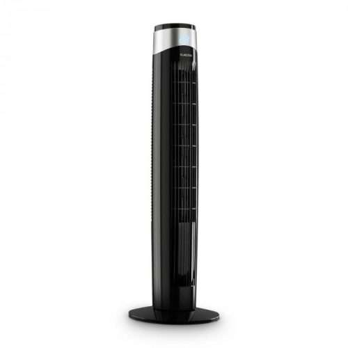 Miglior ventilatore a colonna Klarstein