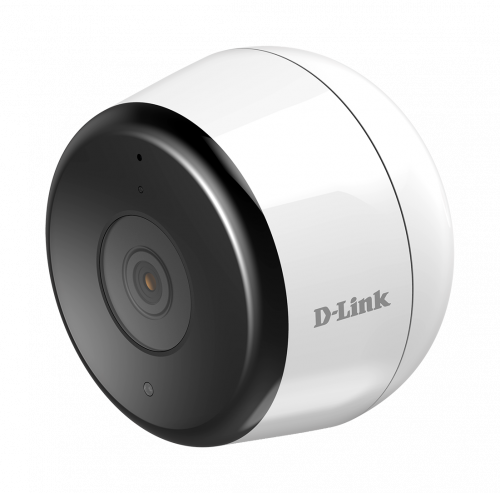 telecamera wifi Dlink DCS-8600LH