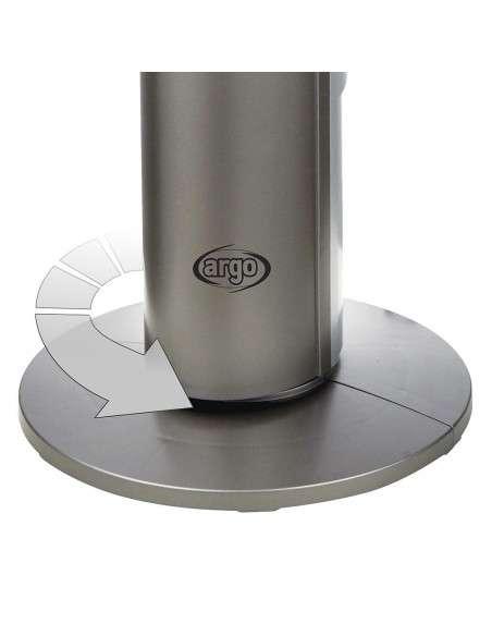 Miglior ventilatore a colonna Argo