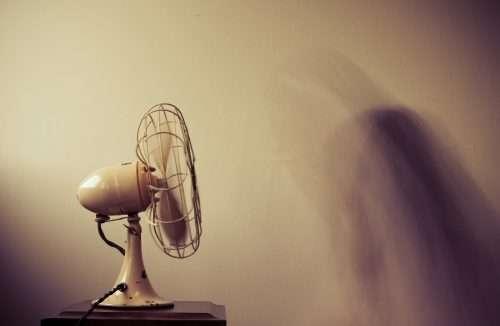 Migliori ventilatori a colonna 2020