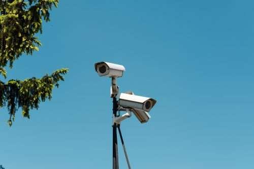 Migliori telecamere wifi per videosorveglianza