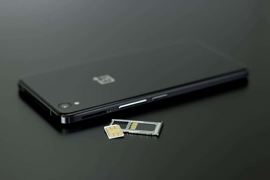 smartphone dual sim come funzionano