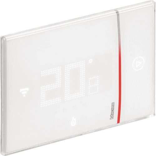 termostato wifi Bticino