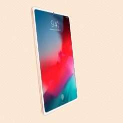 iPad Pro 5G e iPad Air new in arrivo ad ottobre?