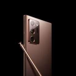 Samsung: Galaxy S20 contro Note20, quale scegliere