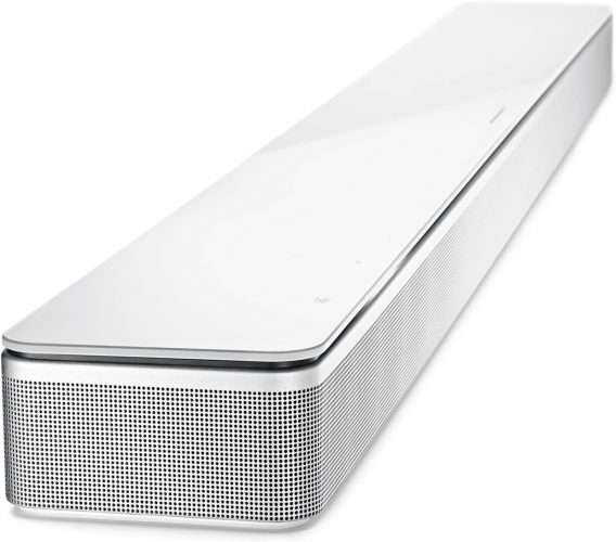 Soundbar Bose 700