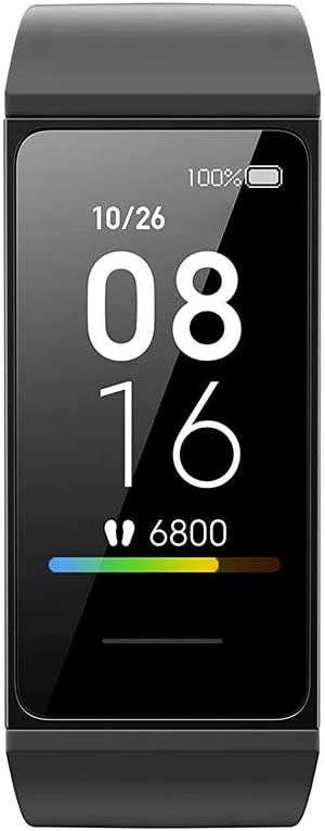 Xiaomi Mi Band 4C - 1