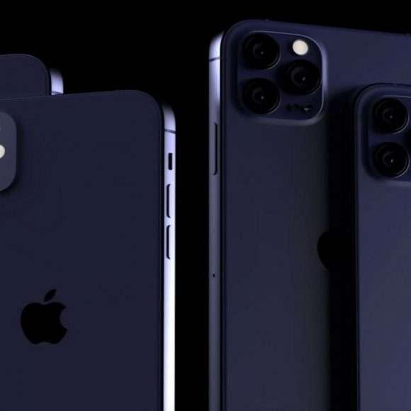 {iPhone 12 Pro Max: finalmente la RAM che volevamo