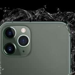 iPhone 11 Pro a rate: le offerte a tempo di TIM