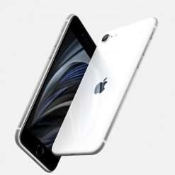 iPhone 12 Mini? Meglio iPhone SE a 414€ su eBay!