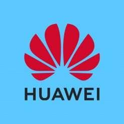Huawei: quando vedremo la ricarica laser?