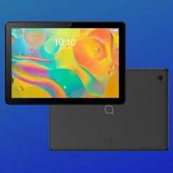 Alcatel: tanti nuovi tablet per tutte le esigenze