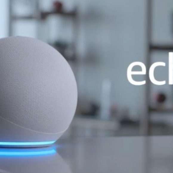 {Amazon Echo: nuovi modelli 2020 ufficiali
