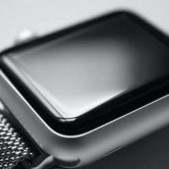 Apple Watch: politica di reso cambiata, pare