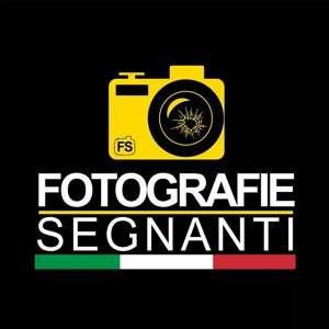 Fotografie Segnanti