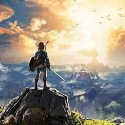 Giochi Nintendo Switch: i migliori in offerta