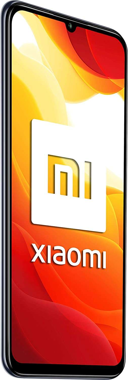 Xiaomi Mi 10 Lite - 1