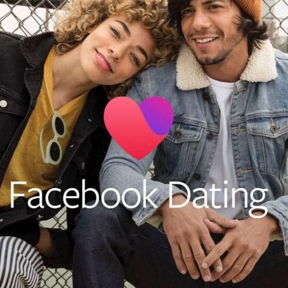 {Facebook Dating in Italia: come Tinder, ma non troppo
