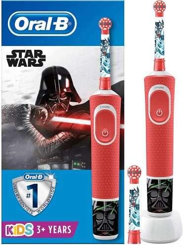 Oral-B Kids Star Wars