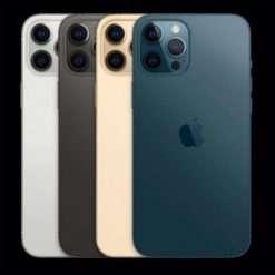 iPhone 12: modem X55 di Qualcomm per il 5G