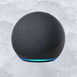 Echo ed Echo Dot 4: in Italia, con promozione