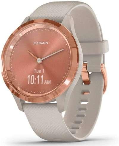 Garmin Vivomove 3S Smartwatch Hybrid