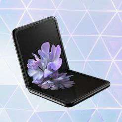 Samsung Galaxy Z Flip: 570€ di sconto su Amazon